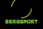 20190815-NKBV-Bergsportreizen-logo-RGB-PNG-og0vlj52yv9ssmmwrq403ycnl6edd0wzw2fobl8r44
