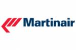 Martinair-o09z0bnftdr5tcr4imlwu9hreekgraae349w0dwqpw