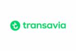 transavia-o09yygwwc57sx1g2cbref8c181pekrxg5xyexqnozo